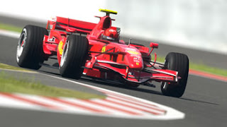 ferrari_http://gamezplay.org