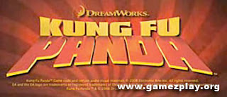 Kung-Fu-Panda-Mobile-Game-gamezplay.org