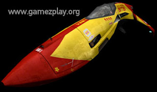 wipeout-hd-craft-gamezplay.org