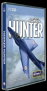 hawker hunt gamezplay.org