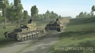 T34 gamezplay.org