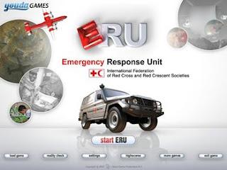 http://4.bp.blogspot.com/_jp-Y_pSujQA/SQDt3-_OfkI/AAAAAAAAP-U/J786HIyZbTY/s320/Emergency+Response+Unit+1.jpg