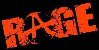 Rage, EA ile geliyor