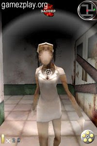 silent hill iphone