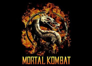 mortal kombat sold off