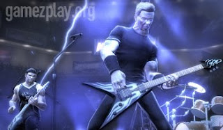 Guitar_Hero_Metallica_-_James_Hetfield_and_Robert_Trujillo gamezplay.org