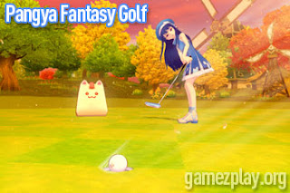 pangya-fantasy-golf-sexy-japanese-girls-in-mini-skirts