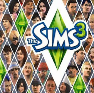 sims 3 video trailer