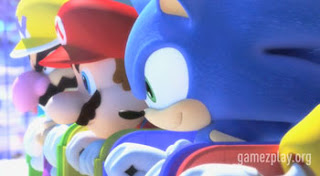 mario-sonic-winter-olympics-2010