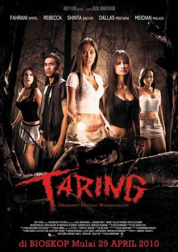 1_taring_poster.jpg