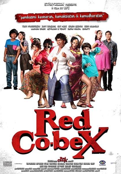 http://4.bp.blogspot.com/_jp1_WlMKKgU/TKijxqo_YkI/AAAAAAAABKc/X7rjISzx1yU/s1600/Red-Cobex.jpg