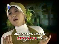 Lilin Herlina - Khusnul Khotimah
