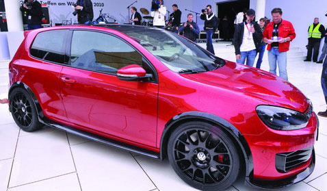 Volkswagen Beetle Convertible 2011. volkswagen beetle convertible