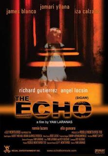 Ekko (subita) streaming film duckload