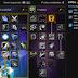 Build DK Frost  DW - 2 Armas - Cataclysm