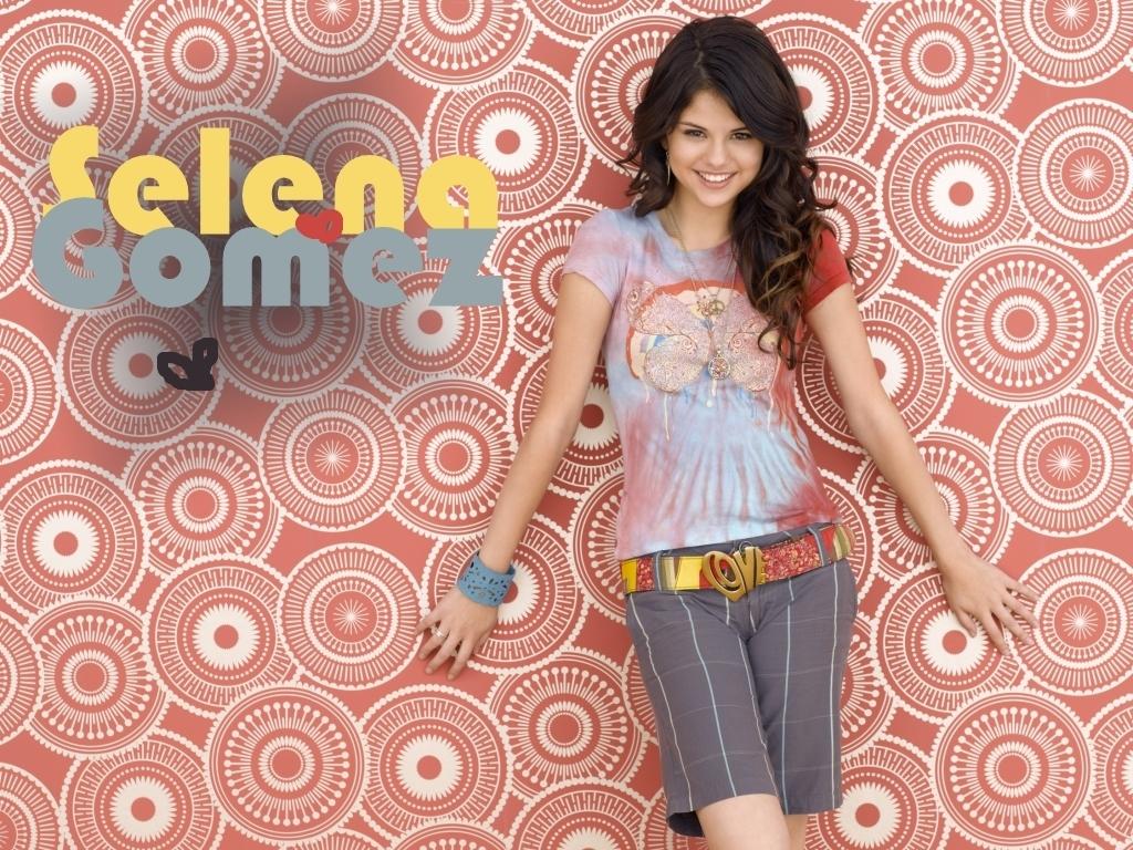 Selena Gomez Disneystaruniverse Blogspot