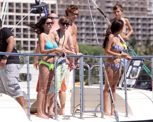 hot justin bieber pictures shirtless. hot Justin Bieber Shirtless