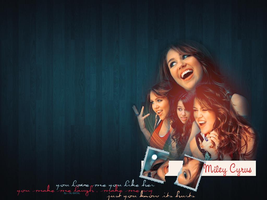 http://4.bp.blogspot.com/_jpc3VhpBsFk/TLh66iRFLZI/AAAAAAAAASE/pOyqj-J4dDY/s1600/Miley_Cyrus_Wallpaper_by_babylovato.png