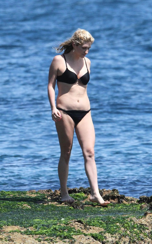 kesha bikini. kesha swimsuit pictures. kesha