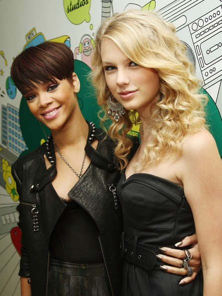 celebrity exposez taylor swift love story hairstyle