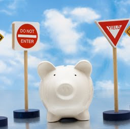 Maximize 401-K returns and avoid