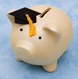 should you pay your grandchildren's college tuition