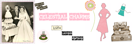 Celestial Charms