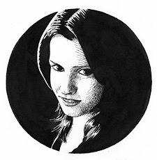 Ana Muñoz de la Torre