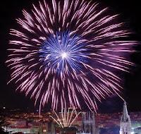 Rituales de fin de año: haciendo realidad los deseos. de susana colucci en Horoscopia - mas que Astrología