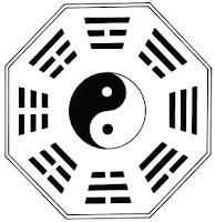 Feng Shui en Horoscopia de susana colucci mas que astrologia