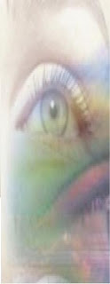 Con el alba de tus ojos de francisco Alarcón