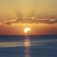 Luna Nueva de septiembre: Eclipse parcial de Sol. Generalidades. De susana colucci