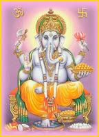 Ganesha un arquetipo de Sabiduría y Prosperidad de susana colucci en Horoscopia: investigando astrología y algo mas