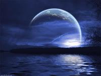 Noviembre empieza en Luna Menguante de susana colucci Astrologia