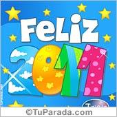 Feliz año nuevo!! Feliz+2011