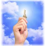 Meditación para atraer dinero a tu vida limpiando memorias