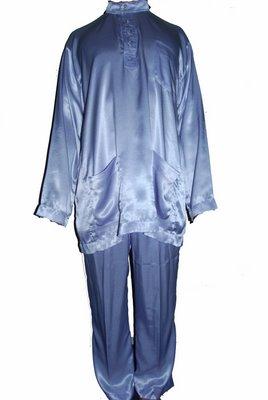 Fesyen baju raya(lelaki)~ :D