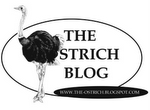 Welcome To the Ostrich Blog