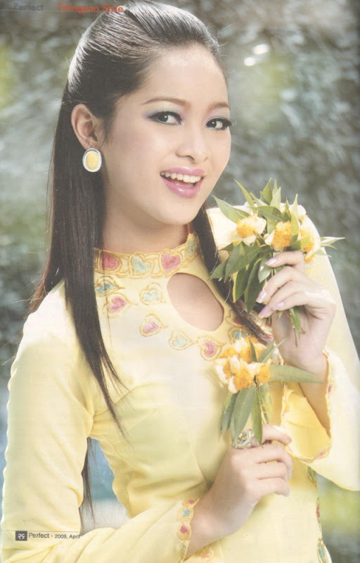 myanmar model, myanmar girl, myanmar models, myanmar sexy photo