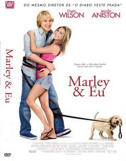 ( HTTP )MARLEY E EU (DUBLADO) Marley+&+Eu