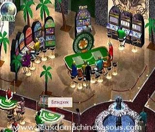 jeu machine a sous gratuit. Black Bedroom Furniture Sets. Home Design Ideas