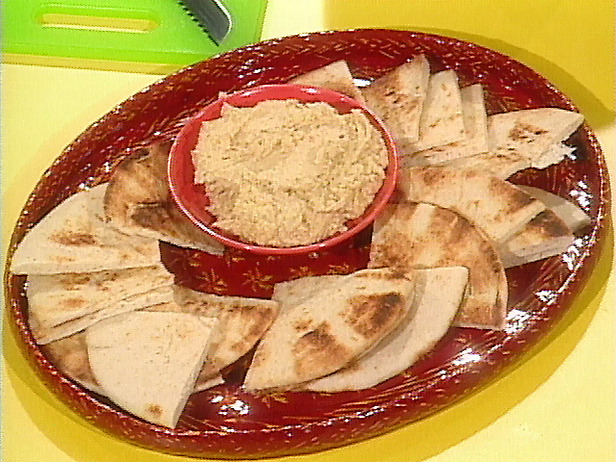 Food recipes for dinner for kids with pictures in urdu desserts arabic food recipes food recipes for dinner for kds with pictures in urdu desserts pinoy in hindi in sinhala language for kids to make in sri lanka forumfinder Choice Image