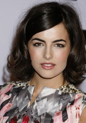 Camilla Belle Romance Hairstyles Pictures, Long Hairstyle 2013, Hairstyle 2013, New Long Hairstyle 2013, Celebrity Long Romance Hairstyles 2149