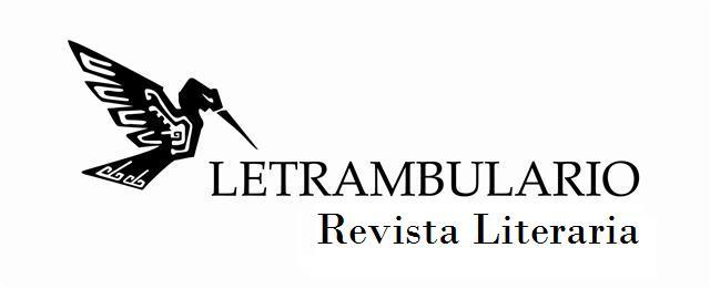 LETRAMBULARIO