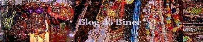 Blog do Biner