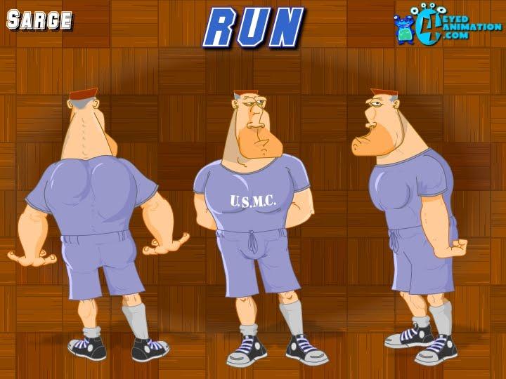 [Run_Turns0004.jpg]
