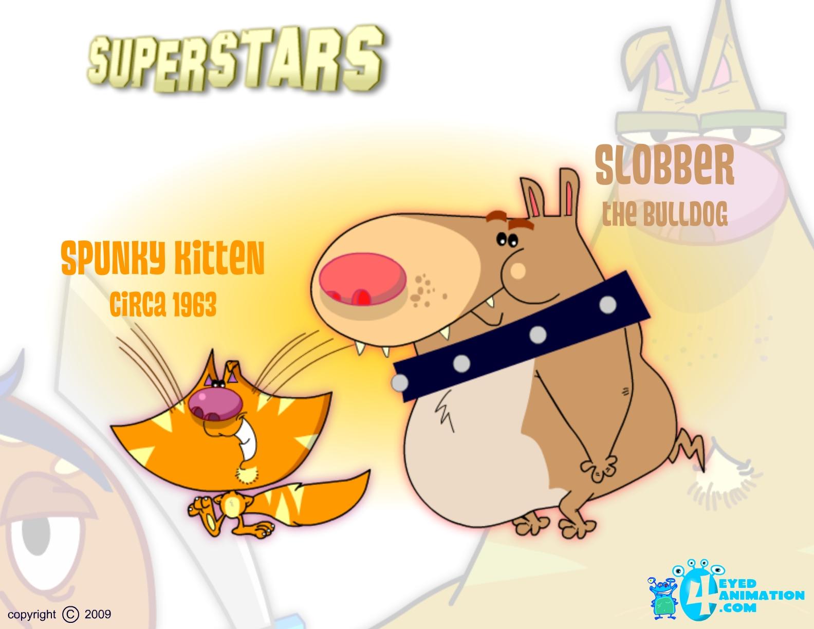[Superstars_Bible0006.jpg]