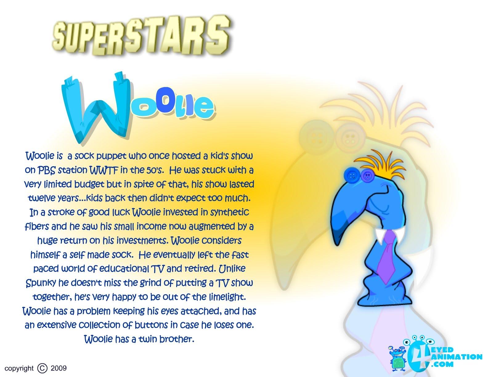 [Superstars_Bible0004.jpg]