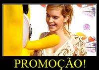 • Promoção