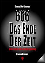 ISBN 978 3 940740 66 3 und 3-940740-66-7